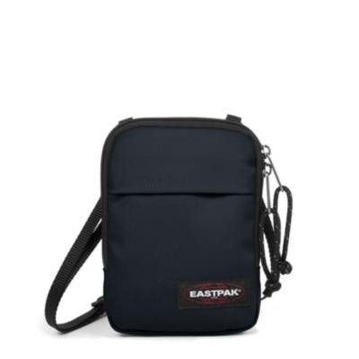 Eastpak BUDDY Schoudertas Cloud Navy