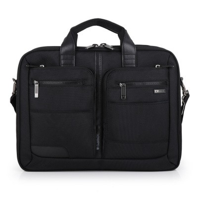 Gabol Stark Businessbag 15.6 inch 408100 Black