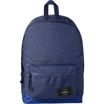 Foto van O'Neill Coastline Backpack 8M4018-5128 Blue Dephts
