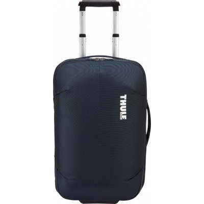 Foto van Thule Subterra Carry-On 55cm Mineral