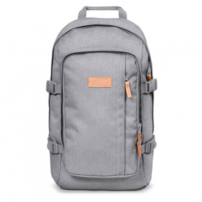 Foto van Eastpak EVANZ Sunday Grey