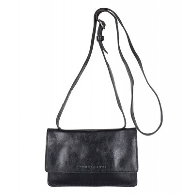 Foto van Cowboysbag Rough Bag Alta 2180 Black