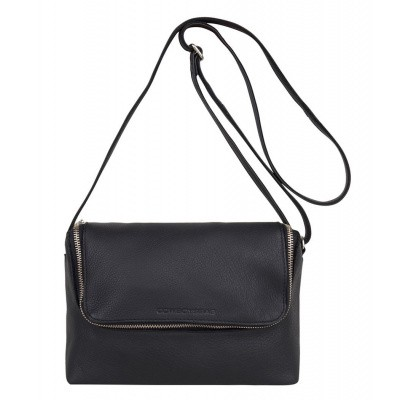 Cowboysbag Bag Benson 2126 Black
