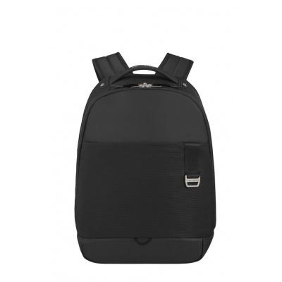 Foto van Samsonite Midtown Laptop Backpack S Black