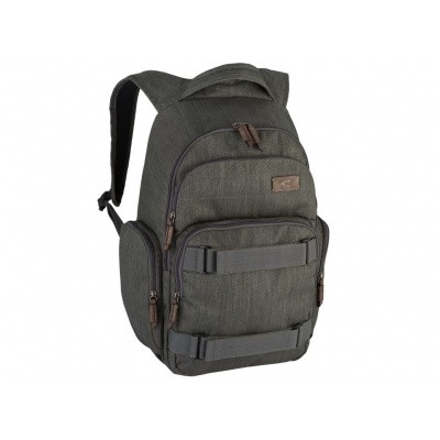 Foto van Camel Active Java Backpack 267-202 Khaki