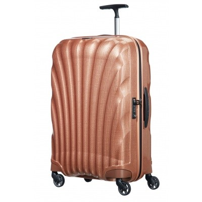 Samsonite Cosmolite Spinner 69/25 FL2 Copper Blush
