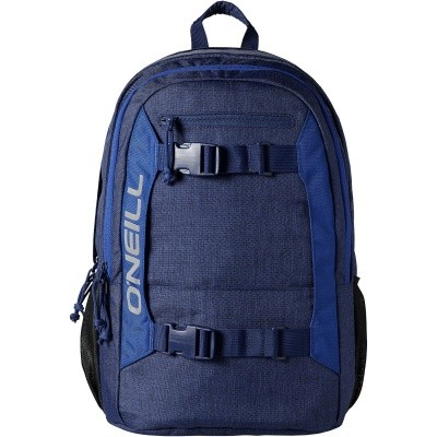 Foto van O'Neill Boarder Backpack 8M4004-5128 Blue Dephts