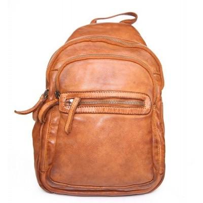 Bear Design Rugtas CL36413 Cognac