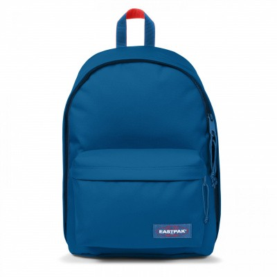 Eastpak OUT OF OFFICE Rugtas Blakout Urban