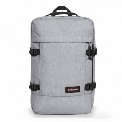 Foto van Eastpak TRANZPACK Cabin Bag Sunday Grey