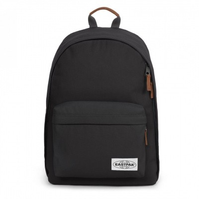 Foto van Eastpak OUT OF OFFICE Rugtas Graded Black