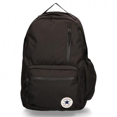Foto van Converse GO Backpack Black
