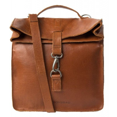 Foto van Cowboysbag Bag Jess 2260 Tan