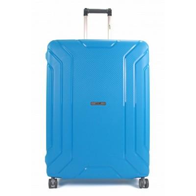 Foto van Line Travel Hoxton Spinner 75 cm Sky Blue