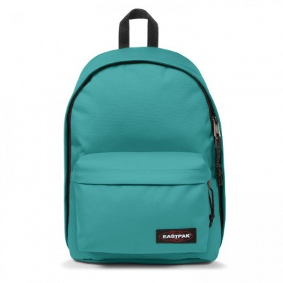 Foto van Eastpak OUT OF OFFICE Rugtas Lagoon Blue