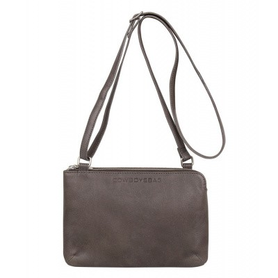 Cowboysbag Bag Adabelle 2108 Storm Grey