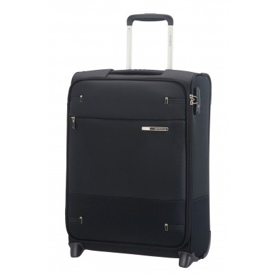Samsonite Base Boost Upright 55/20 Length 40cm Black
