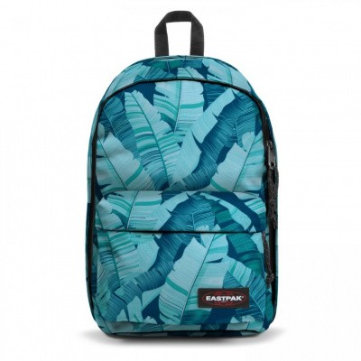 Foto van Eastpak BACK TO WORK Brize Banana