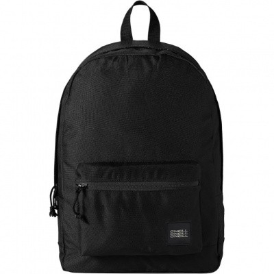 Foto van O'Neill Coastline Mini Backpack 9M4030-9010 Black AOP