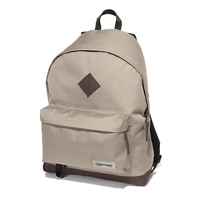 Eastpak WYOMING Rugtas In To The Out Sand