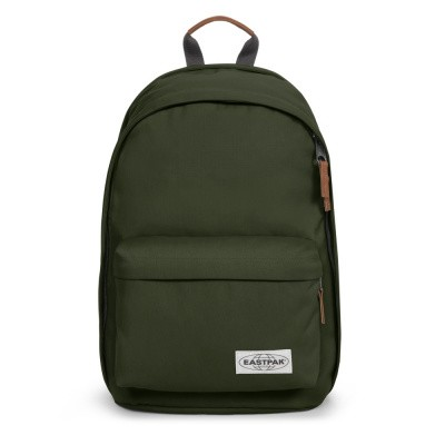 Eastpak BACK TO WORK Rugtas Opgrade Jungle