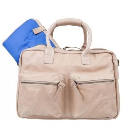 Cowboysbag The Diaper Bag 1249 Sand
