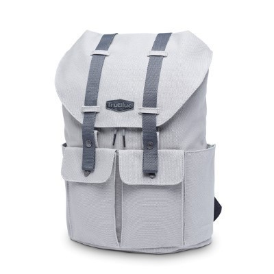 Foto van TruBlue Backpack The Pioneer 13