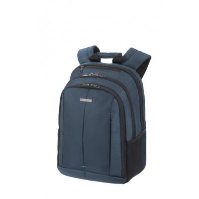 Samsonite Guardit 2.0 Laptop Backpack S 14.1