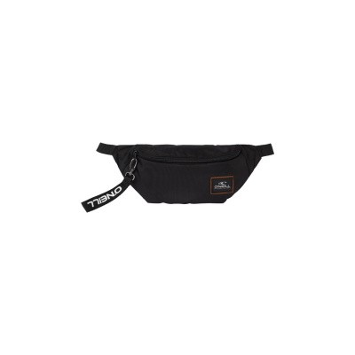Foto van O'Neill Fanny Pack 9010 Black Out
