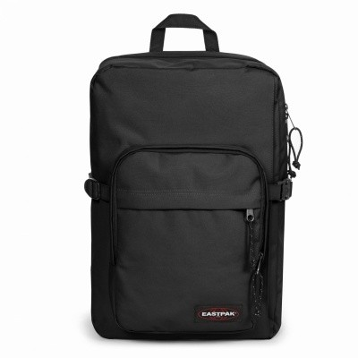 Eastpak ORSON Black