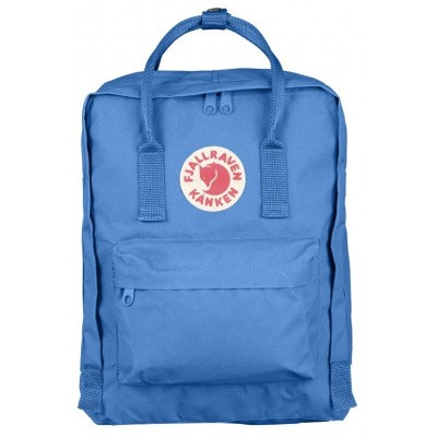 Fjallraven ​​Kanken Backpack F23510 UN Blue