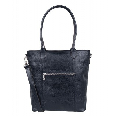 Cowboysbag Bag Millville 2092 Dark Blue