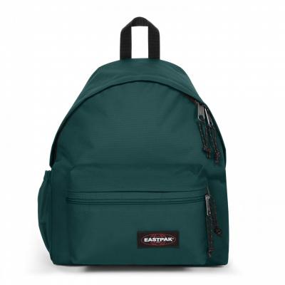 Eastpak PADDED ZIPPL'R+ Rugtas Emerald Green