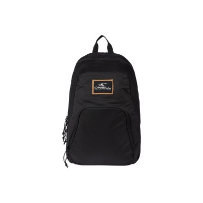 Foto van O'Neill Wedge Backpack 9010 Black Out
