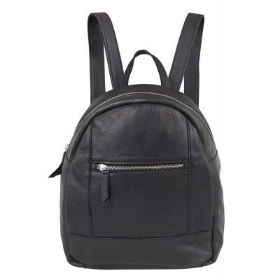 Foto van Cowboysbag Backpack Georgetown 2082 Black