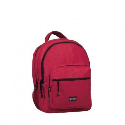 Foto van New Rebels School Backpack
