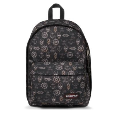 Foto van Eastpak OUT OF OFFICE Rugtas Sailor Skull
