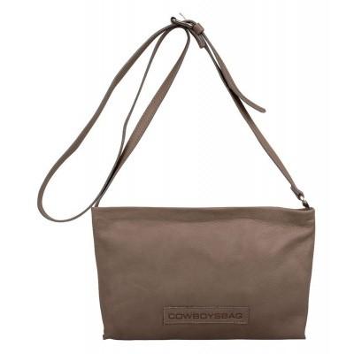Cowboysbag Bag Willow Small 1907 Rock Grey