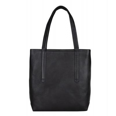 Foto van Cowboysbag Essentials Laptop Bag Rusk 13 inch 2295 Black