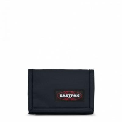 Eastpak CREW SINGLE Portemonnee Cloud Navy