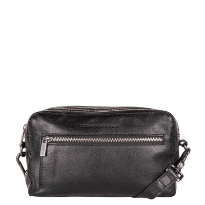 Foto van Cowboysbag Bag Sandy 2254 Black