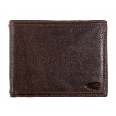 Camel Active Wallet 194-702 Brown