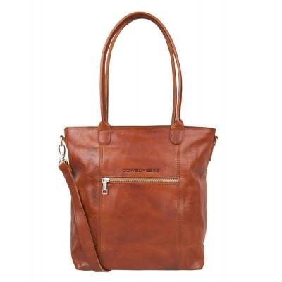 Cowboysbag Bag Millville 2092 Juicy Tan