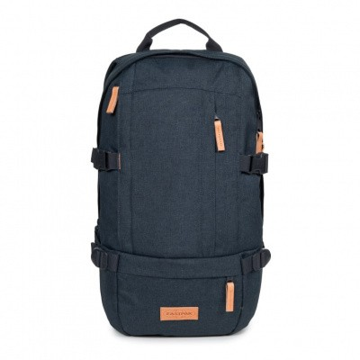 Eastpak FLOID Rugtas Cs Triple Denim