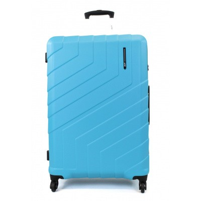 Line Travel Brooks 75 cm Blue