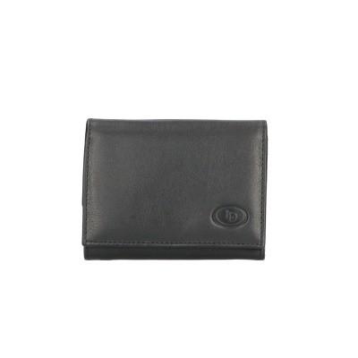 Foto van Leather Design Opa Beurs KA 2436 Zwart