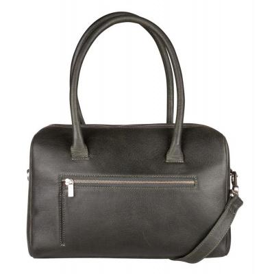 Foto van Cowboysbag Bag Darwing 3069 Dark Green