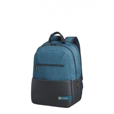 Foto van American Tourister City Drift Laptop Backpack 15.6