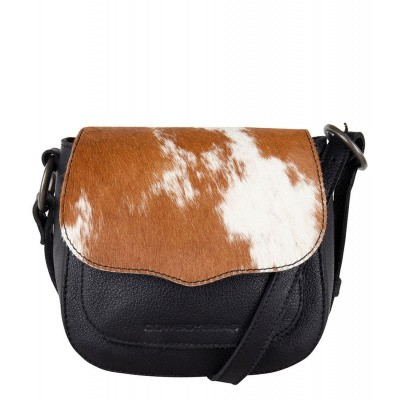 Cowboysbag Bag Kearney Multicolor