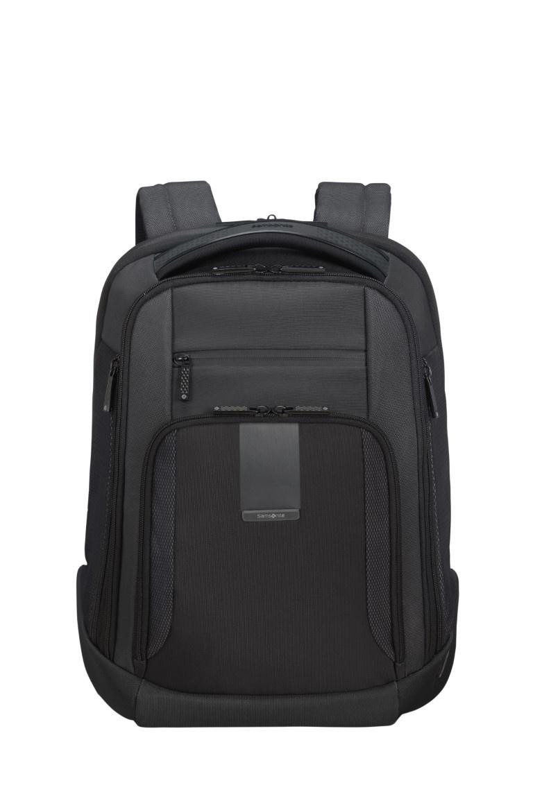 Samsonite Cityscape Evo Laptop Backpack 15.6